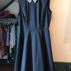 Kate spade designer dress
